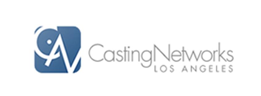 LA-Casting-Walker-Brandt