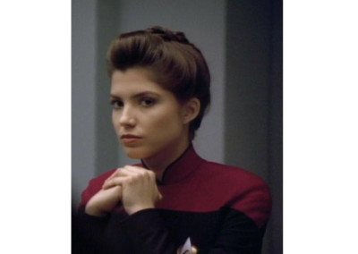 walker-brandt-gallery-star-trek